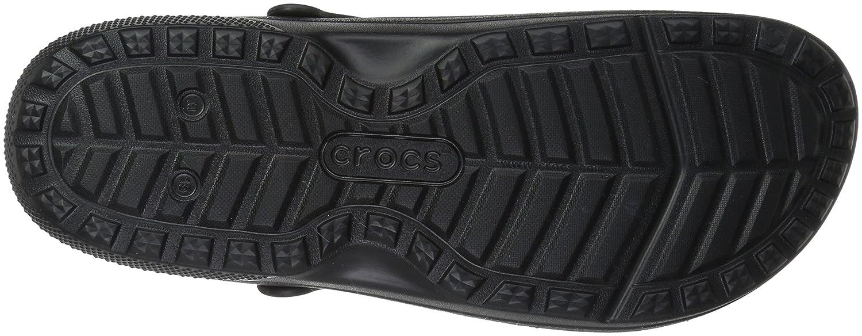 Crocs Crocs Crocs Specialist II Clog U Zoccoli Unisex – Adulto 1aedca