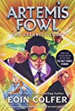 The Eternity Code (Artemis Fowl, Book 3) (Artemis Fowl (3))