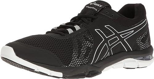 ASICS Gel-Craze TR 4 Zapatos de Entrenamiento Cruzado para Hombre: Asics: Amazon.com.mx: Ropa, Zapatos y Accesorios