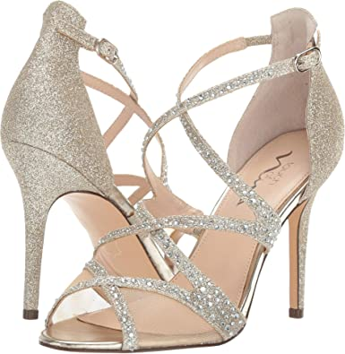 a883f7785 Amazon.com | NINA Womens Madalie | Shoes