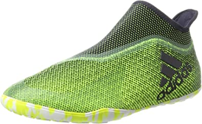 adidas X Tango 17+ Purespeed in, Chaussures de Football Homme