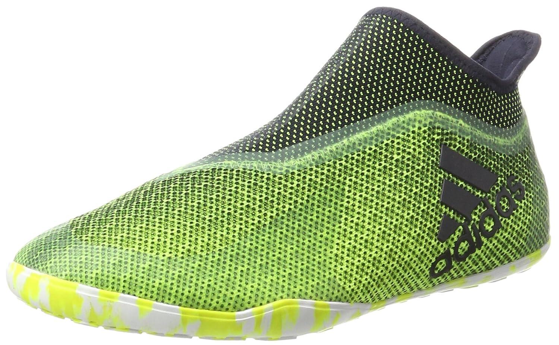 Adidas Herren X Tango 17+ Purespeed in Fußballschuhe