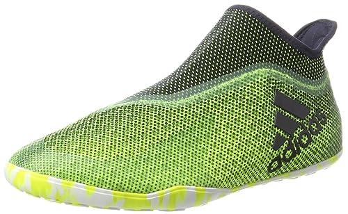 7e736a5d2f90 adidas Men s X Tango 17+ Purespeed in Footbal Shoes