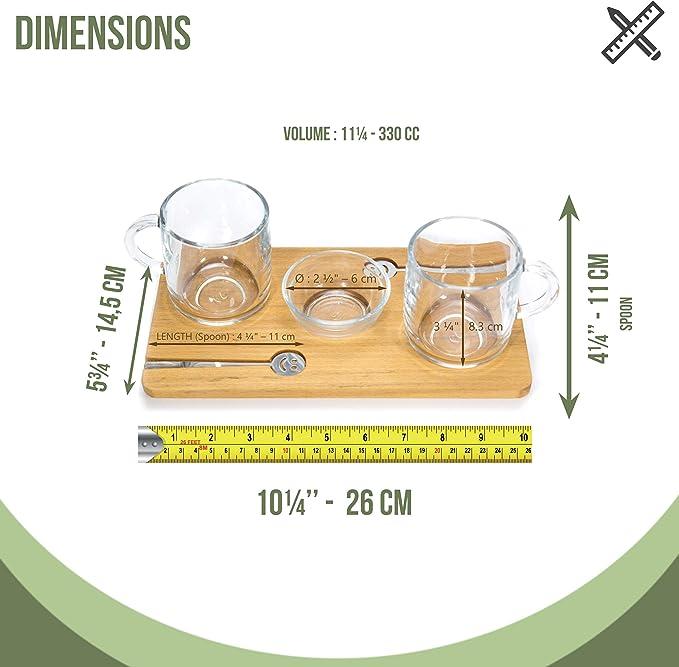 5 M 6 M 7,6 M 10 M Mono 3094 Prinfong C/âble Audio Jack 6,35 mm /à 6,35 mm m/âle /à m/âle pour Table de mixage pour Guitare /électrique 1,8 M
