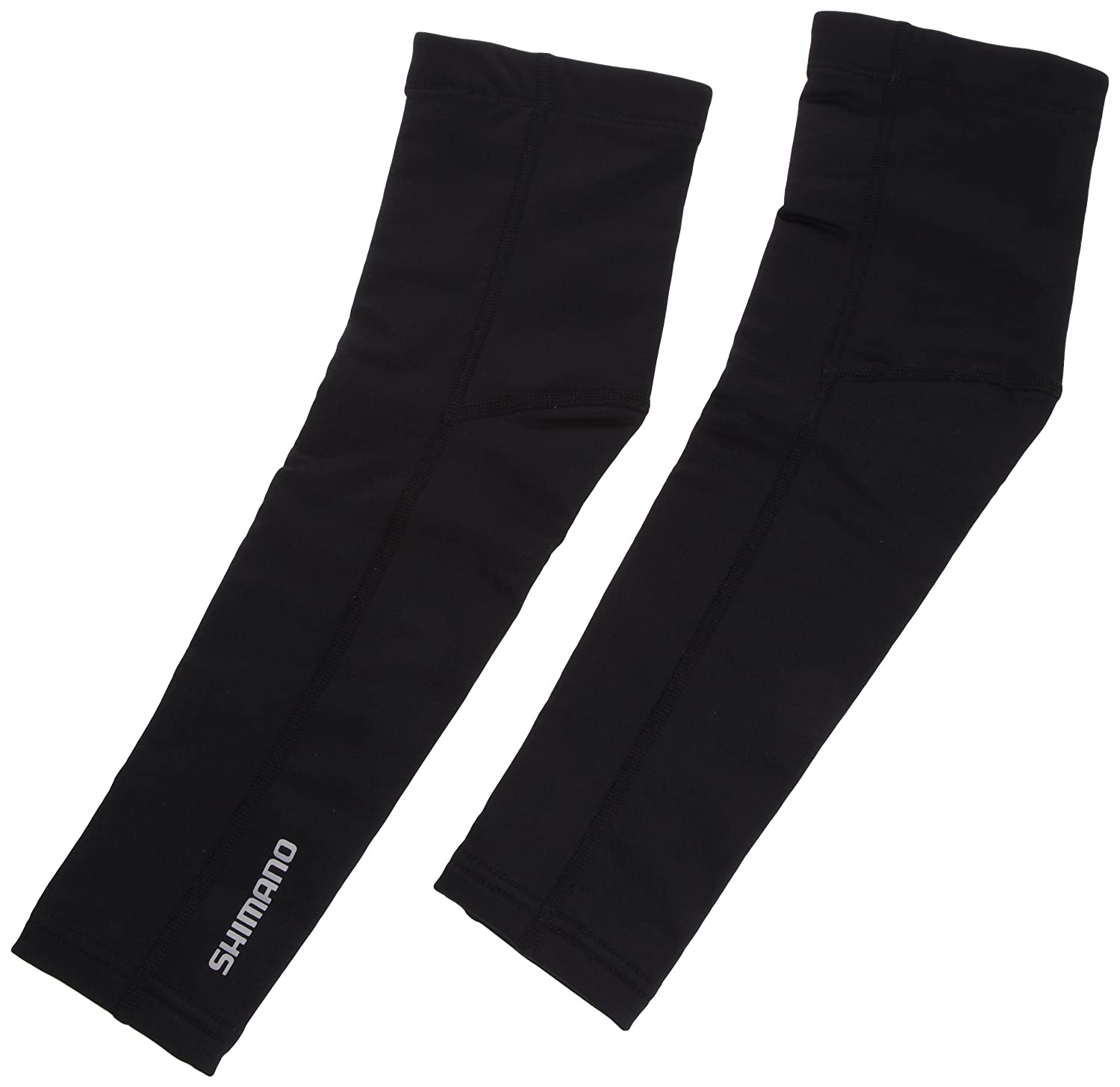 Shimano Thermo Mens Arm-Warmers