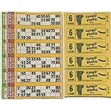 amazon bingo books
