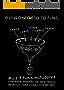 O Livro Secreto Do Funil: O conteúdo mais valioso de toda a internet
