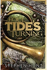 Foul Tide's Turning (The Far-called)