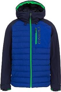 Amazon.com: ONeill Infinite Jacket: Clothing