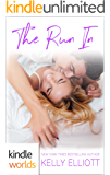 Imperfect Love: The Run In (Kindle Worlds Novella)