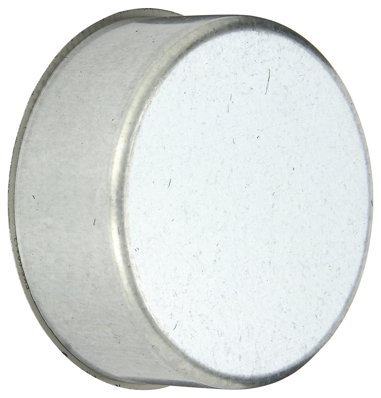 4.134in Shaft Diameter Inch SSLEEVE Style 0.787in Width SKF 99413 Speedi Sleeve