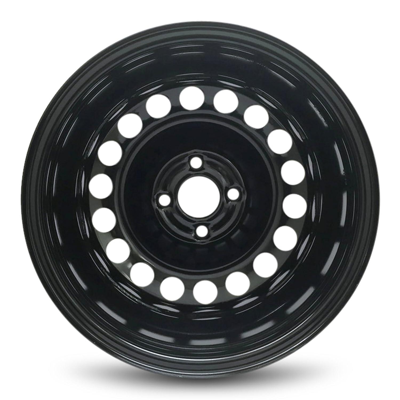 moto bnqoqiaypclijodfnodp silverado chevrolet black face machined and gloss hd wheels rims metal