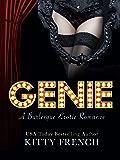 Genie: A Burlesque Romance