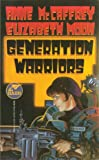 Generation Warriors