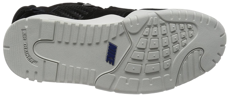 Nike Nike Nike Men's Air TR. V. Cruz Training schuhe 5d8acc