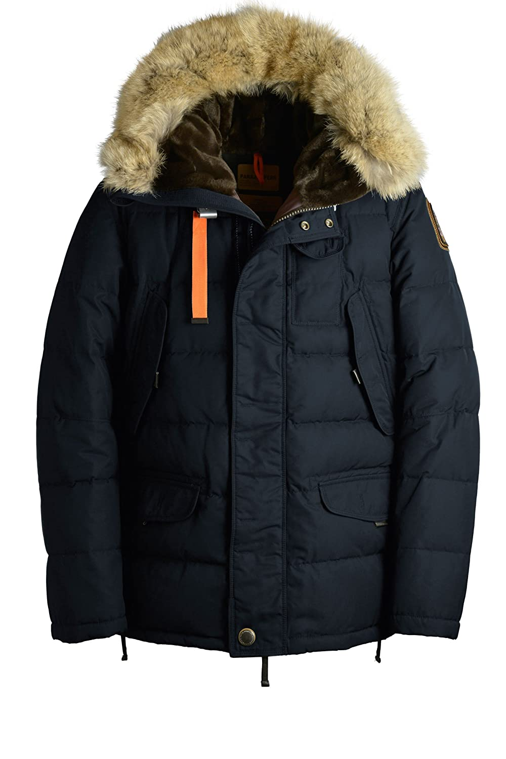 parajumpers made in