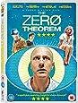The Zero Theorem [2014]