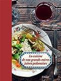 Amazon.fr - Le livre de la cuisine juive - Claudia Roden
