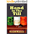 Hand In The Till (The Irish Lottery Series Book 2)