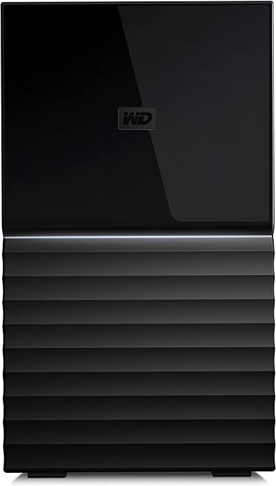 The Best Wd Desktop Hard Drive 6 Tb
