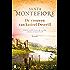 De vrouwen van kasteel Deverill: De levens van drie vrouwen zijn voor altijd verbonden met kasteel Deverill