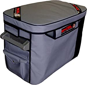 Engel Transit Bag - fits MR040