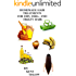 Homemade Hair Treatments for Oily, Dull, Dry, Frizzy, Damaged Hair.: 20 Recipes Inside!
