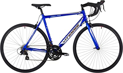 Vitesse Sprint Unisex Road Bike