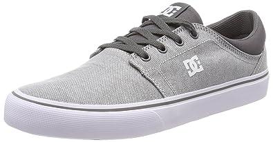 8d9f63bdbda DC Shoes Trase TX Se