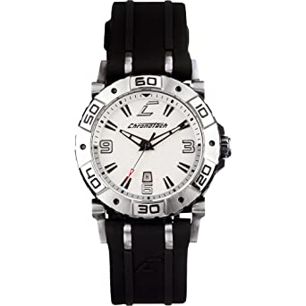 mens watches chronotech chronotech next rw0038 amazon co uk watches mens watches chronotech chronotech next rw0038
