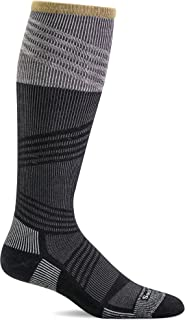 product image for Sockwell Men's Summit II OTC Firm Compression Sock