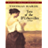 Tess of the D'Urbervilles (Dover Thrift Editions)