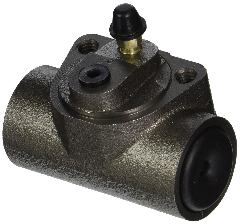 Centric Parts 135.67016 C-Tek Standard Wheel Cylinder