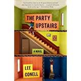 The Party Upstairs: A Novel