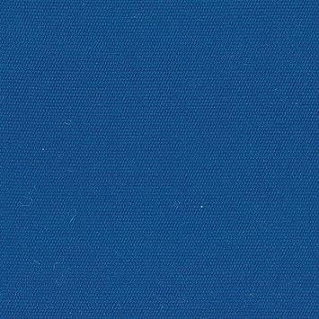 sunbrella canvas pacific blue fabric by the yard - Sunbrella Fabric