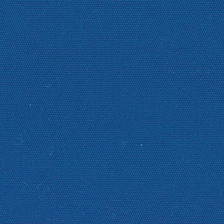 sunbrella canvas pacific blue fabric by the yard