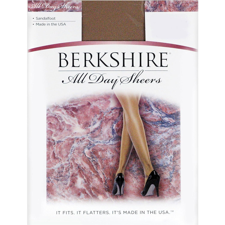 pantyhose black Berkshire off