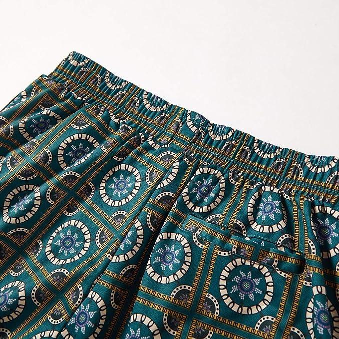 Pantalones Cortos El Algodon Pantalon Camuflaje Colgador De ...