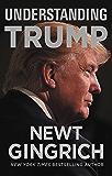 Understanding Trump