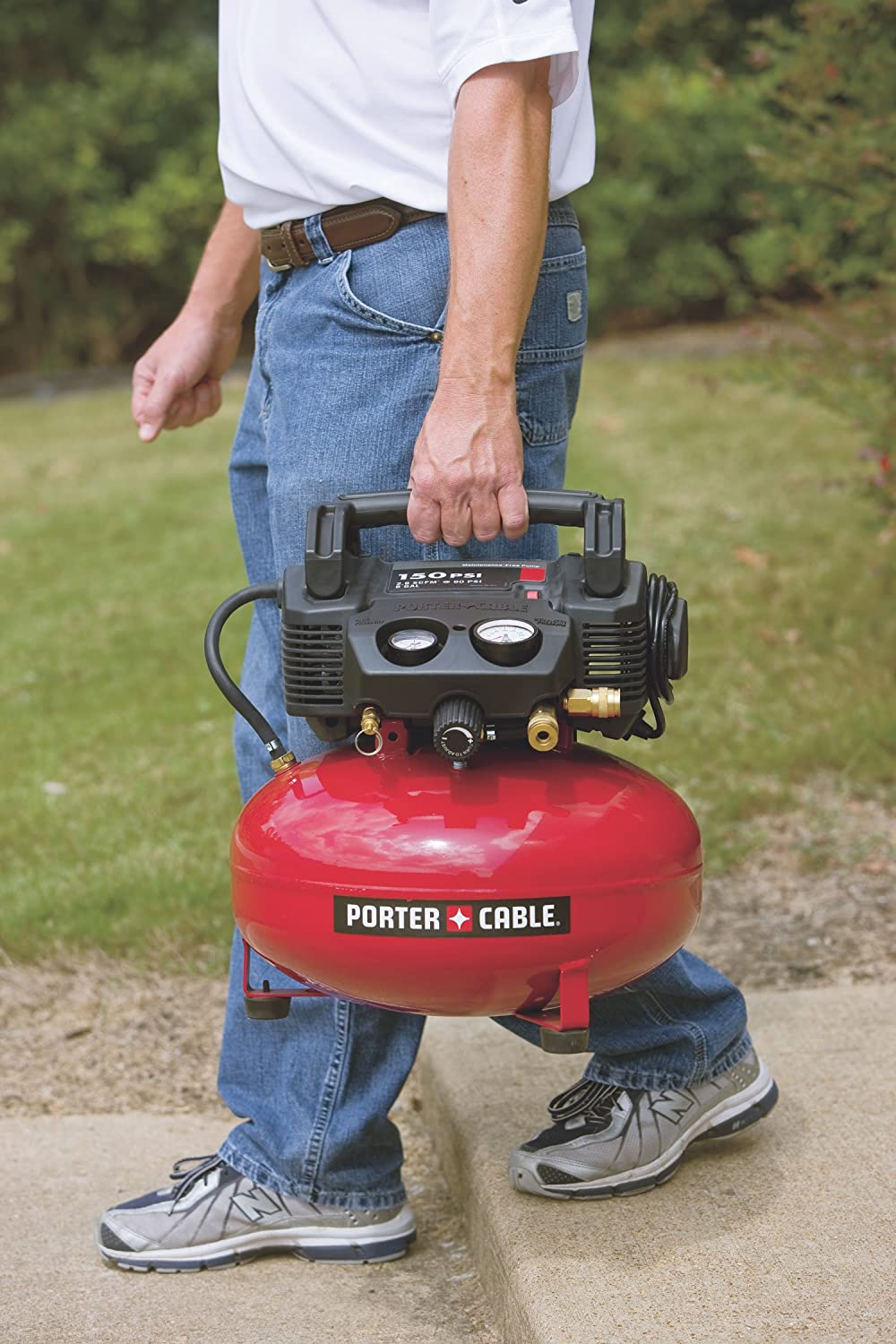 product image of  PORTER-CABLE C2002