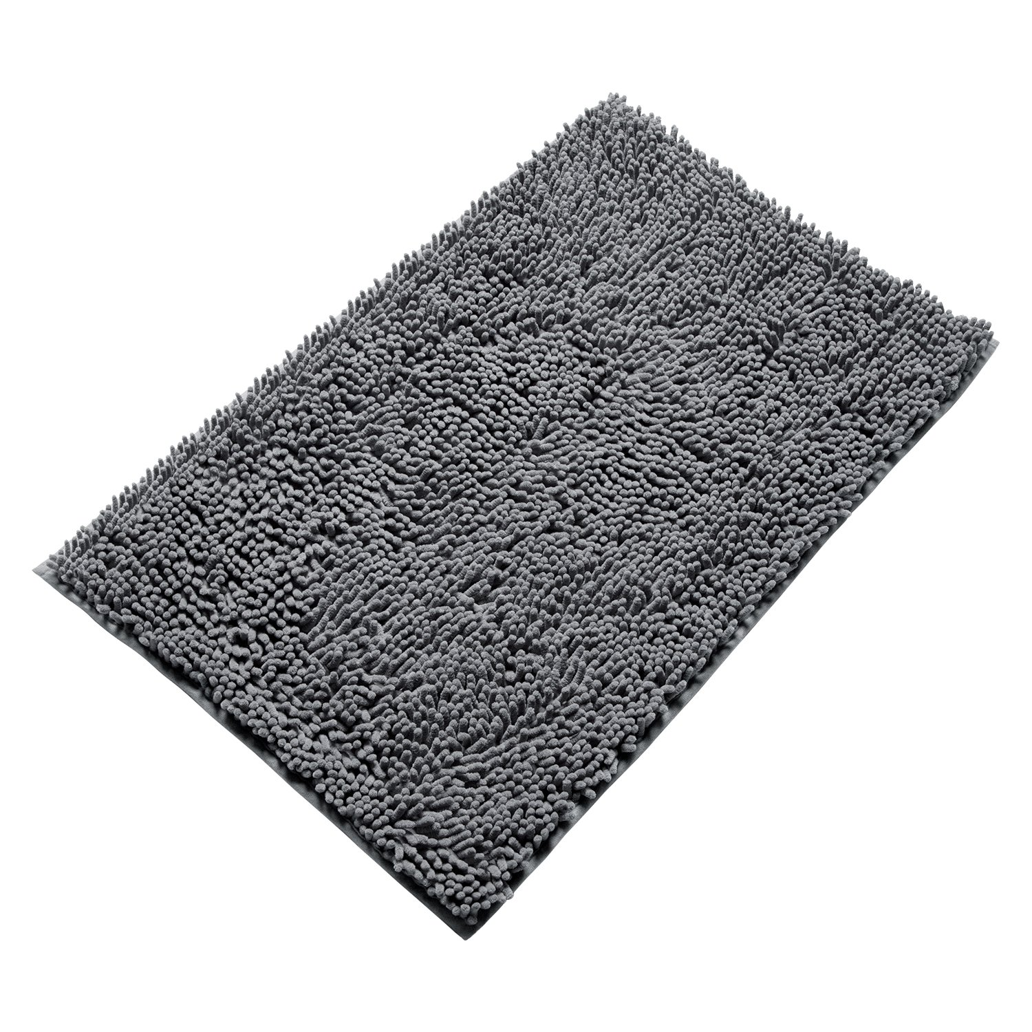 Shop Amazoncom Bath Rugs - Black round bath rug for bathroom decorating ideas