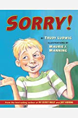 Sorry! Hardcover