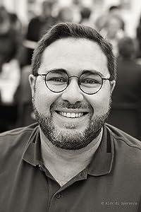 Julien Soulié