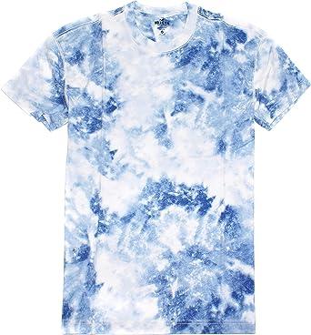 Hollister Hom-0 - Camiseta de Manga Corta para Hombre - - X-Large: Amazon.es: Ropa y accesorios