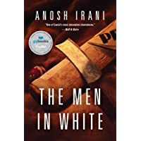 The Men in White