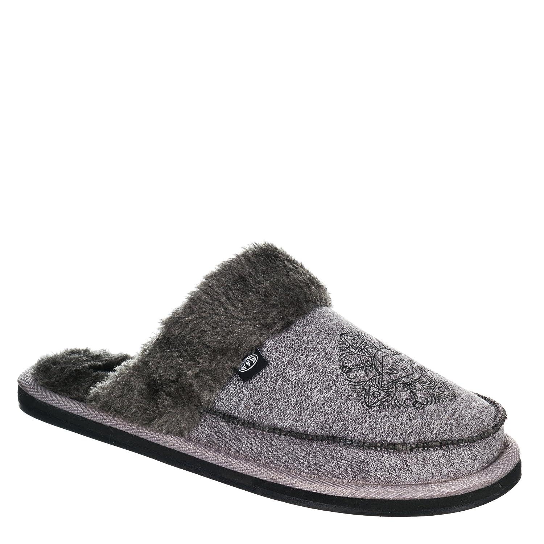 db3d820da79 Angelliu Women s Pure Color Plastic Beach Bathroom Slippers Summer Sandals.  Now  26.99 71.99. Animal Bessie Slippers - Black UK 4