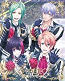 B-PROJECT~絶頂*エモーション~ 5(完全生産限定版) [DVD]