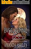 Everlasting Embrace