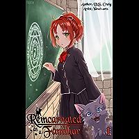 Reincarnated as a Familiar Volume 1 (Light Novel) (English Edition)