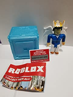 Roblox Rockstar Celebrity Gold Series 1 Mystery 3 Toys - Amazon Com Roblox Gold Celebrity Series Rockstar Action Figure
